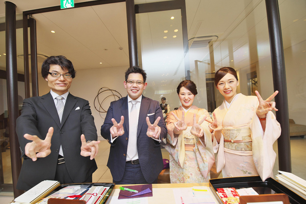 nakamura2012.jpg