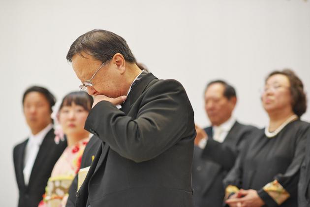 nakamura2019.jpg