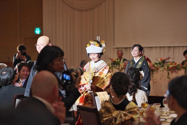 rihga_kyoto013.jpg