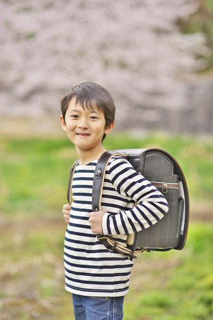 b_0408sakura001.jpg