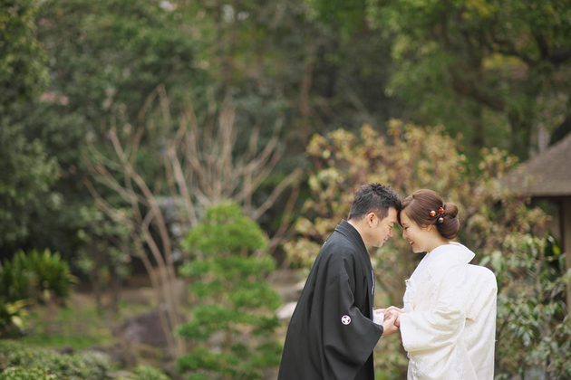 nakamura2008.jpg