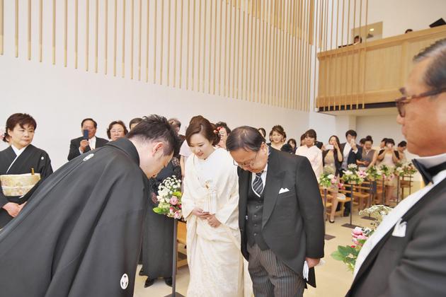 nakamura2018.jpg