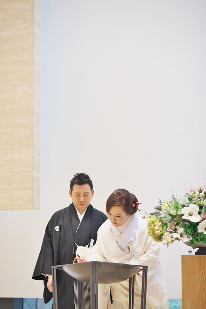 nakamura2025.jpg