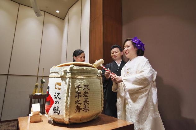 nakamura2042.jpg