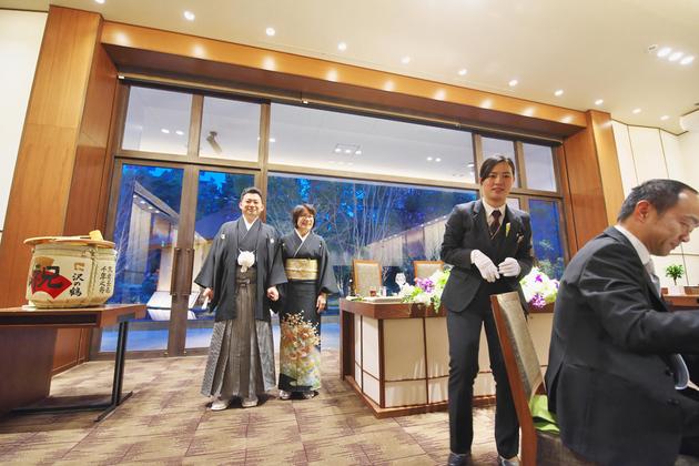 nakamura2052.jpg