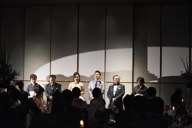 nakamura2067.jpg