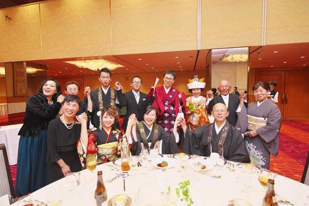 rihga_kyoto011.jpg
