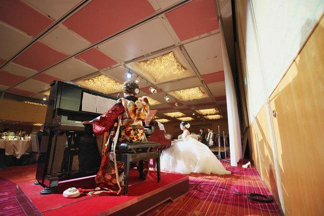 rihga_kyoto022.jpg