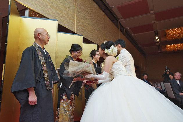 rihga_kyoto027.jpg